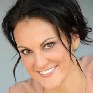 Monica Perez – Libertarian Writer and Talk Show Host